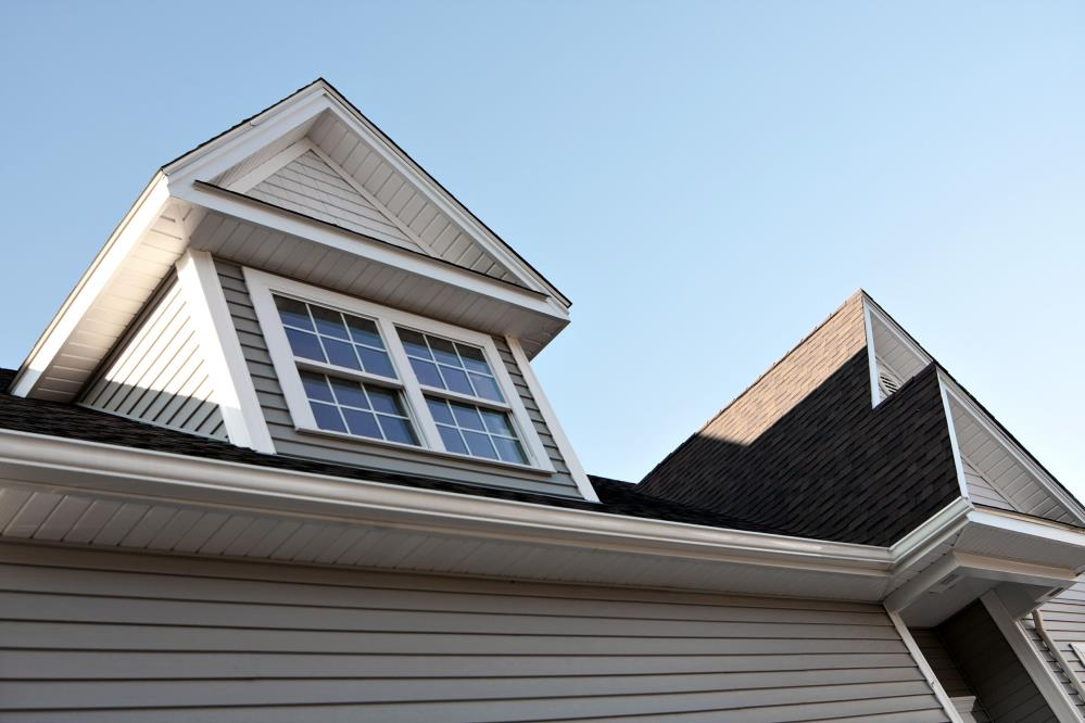 Anthony's Windows & Gutters: Service Image-1