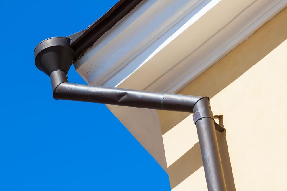 Anthony's Windows & Gutters: Service Image-2